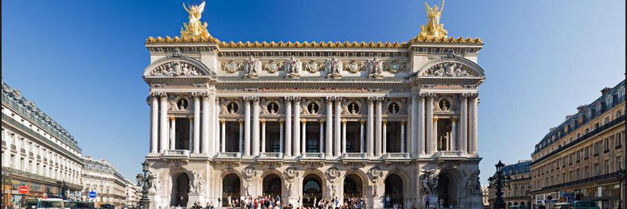 Групповые экскурсии от CIT-France